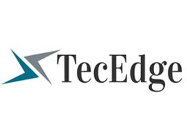 TecEdge AB - IT-konsult